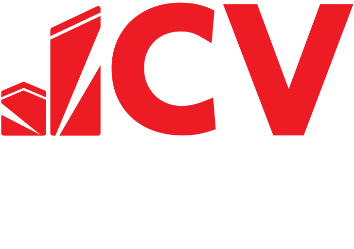 cv media  u0026 signage
